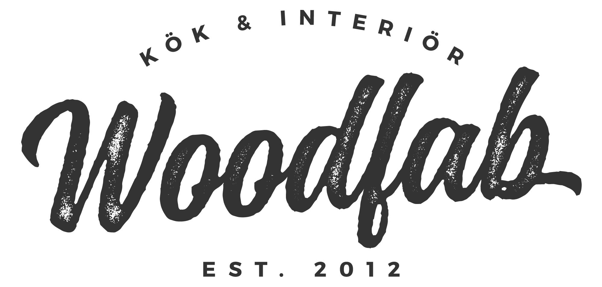 Woodfab